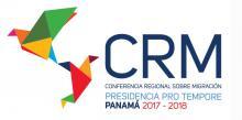 XXIII CRM / XXIII RCM