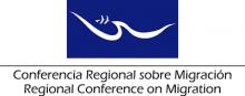 Foro de discusión de la CRM con las Organizaciones de la Diáspora: Hacia el fortalecimiento de la inversión y desarrollo de las comunidades mediante la transferencia rápida, segura y económica de remesas