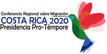 Reunión del Grupo Regional de Consulta sobre Migración (GRCM)