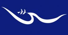 Flujos Migratorios Mixtos: Retos en la administración de protección internacional y la búsqueda de soluciones duraderas para refigiados