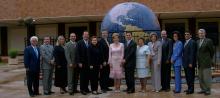 IX Conferencia Regional sobre Migración